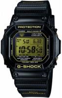 Фото - Наручные часы Casio GW-M5630D-1