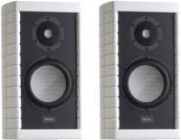 Акустическая система Gauder Akustik Berlina RC 3