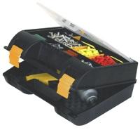Ящик для инструмента Stanley 1-92-734