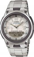 Фото - Наручные часы Casio AW-80D-7A2