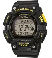 Фото - Наручные часы Casio STL-S110H-1C