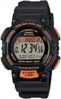 Фото - Наручные часы Casio STL-S300H-1B