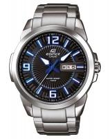 Фото - Наручные часы Casio EFR-103D-1A2