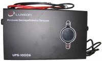 ИБП Luxeon UPS-1500S 1500ВА