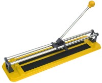 Плиткорез Master Tool 80-0400