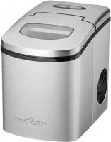 Морозильная камера Profi Cook PC-EWB 1079