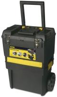 Ящик для инструмента Stanley Rolling Workshop STST1-70598