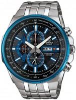 Фото - Наручные часы Casio EFR-549D-1A2