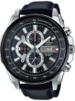 Фото - Наручные часы Casio EFR-549L-1A