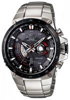 Фото - Наручные часы Casio EQS-A1000DB-1A