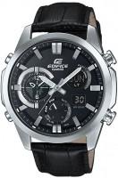 Фото - Наручные часы Casio ERA-500L-1A