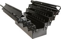 Ящик для инструмента TOPEX 79R102