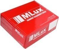 Фото - Автолампа MLux H27 Classic 4300K 35W Kit