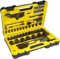 Набор инструментов Stanley 0-72-655