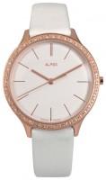 Наручные часы Alfex 5644/778