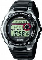 Фото - Наручные часы Casio WV-200E-1A