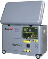 Электрогенератор Matari MDA7500SE