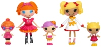 Кукла Lalaloopsy School Days 531715