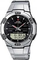 Фото - Наручные часы Casio WVA-105HDE-1A