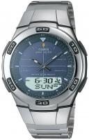 Фото - Наручные часы Casio WVA-105HDE-2A