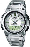 Фото - Наручные часы Casio WVA-109HDE-7A