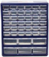 Ящик для инструмента Intertool BX-4011