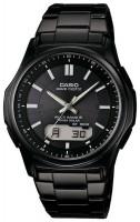 Фото - Наручные часы Casio WVA-M630DB-1A