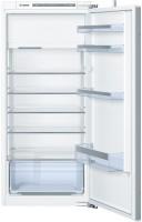 Встраиваемый холодильник Bosch KIL 42VF30