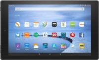 Планшет Amazon Kindle Fire HD 10 16 ГБ