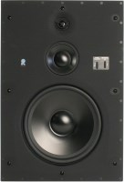 Акустическая система Revel W893
