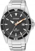 Фото - Наручные часы Citizen BN0100-51E