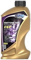 Моторное масло MPM 5W-30 Premium Synthetic ESP 1L