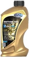 Моторное масло MPM 5W-30 Premium Synthetic GM dexos II 1L