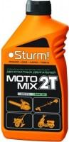 Моторное масло Sturm Moto Mix 2T 1L 1л