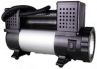 Насос / компрессор Vitol KA-T12191