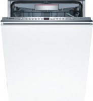 Фото - Встраиваемая посудомоечная машина Bosch SBV 69N91