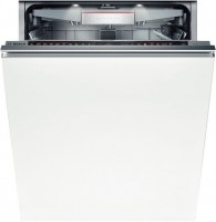 Фото - Встраиваемая посудомоечная машина Bosch SME 88TD02