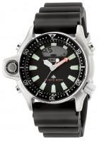 Наручные часы Citizen JP2000-08E