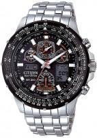 Фото - Наручные часы Citizen JY0020-64E
