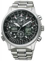 Фото - Наручные часы Citizen JY8020-52E