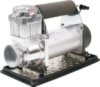 Насос / компрессор Viair 400P-A
