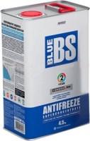 Охлаждающая жидкость XADO Blue BS Concentrate 5L