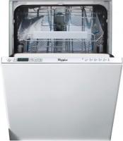 Фото - Встраиваемая посудомоечная машина Whirlpool ADG 321