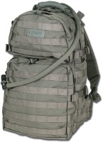 Фото - Рюкзак BLACKHAWK S.T.R.I.K.E. Cyclone Hydration Pack 32 л