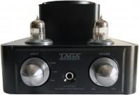 Підсилювач TAGA Harmony HTA-700B