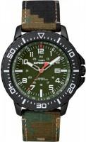 Наручные часы Timex T49965