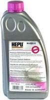 Охлаждающая жидкость Hepu P999-G12 Super Plus 1.5L
