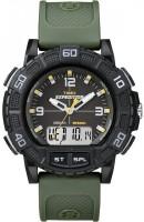 Фото - Наручные часы Timex T49967