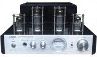 Підсилювач TAGA Harmony HTA-25