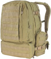 Рюкзак CONDOR 3-day Assault Pack 50 л